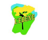 Association l'Ebène